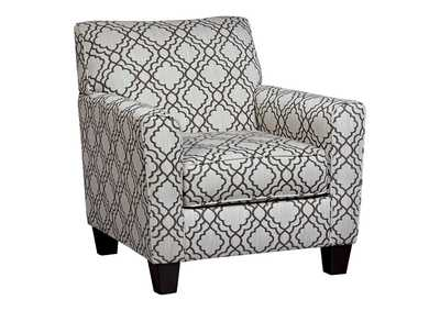 Image for Farouh Pearl Accent Chair