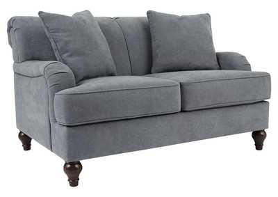 Image for Renly Loveseat