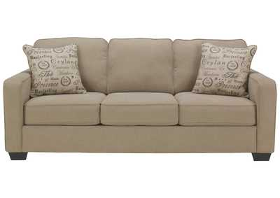 Image for Alenya Quartz Sofa