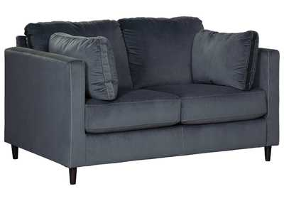 Image for Kennewick Shadow Loveseat