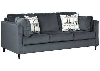 Image for Kennewick Shadow Sofa