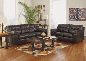 affordable sofa sets Whiteville, NC