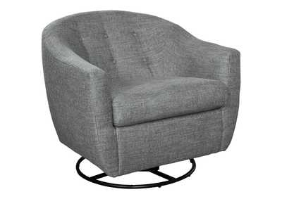 Image for Mandon River Accent Chair