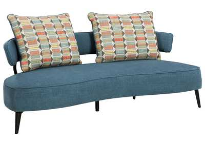 Image for Hollyann RTA Sofa