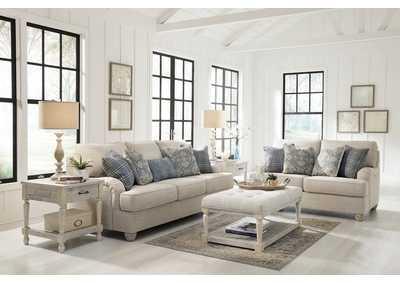 affordable sofa sets Warsaw, VA