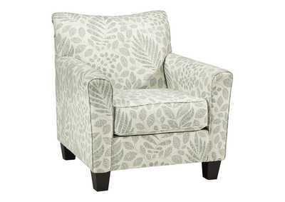 Image for Kilarney Mist Accent Chair