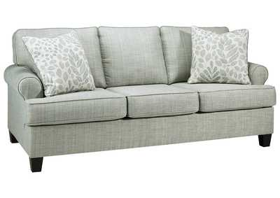 Image for Kilarney Mist Sofa
