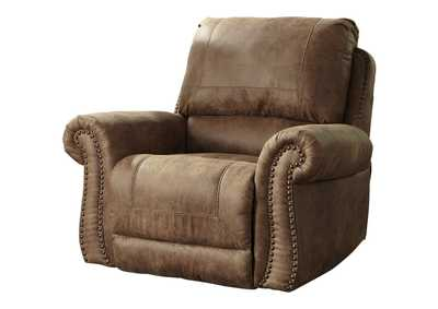 Image for Larkinhurst Earth Rocker Recliner