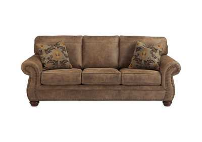 Image for Larkinhurst Earth Queen Sofa Sleeper
