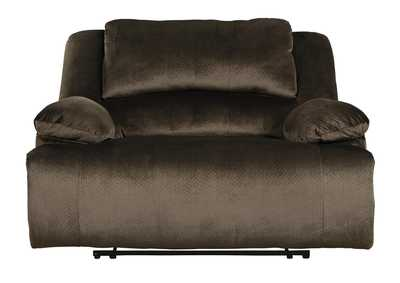 Image for Clonmel Oversized Recliner