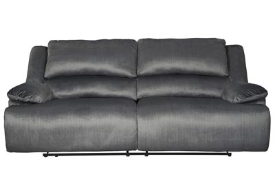 Clonmel Power Reclining Sofa,Signature Design By Ashley