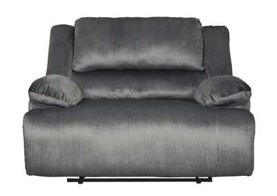 Image for Clonmel Oversized Power Recliner