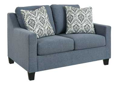 Image for Lemly Loveseat