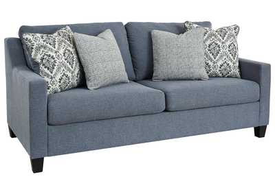 Image for Lemly Sofa