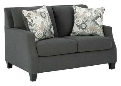 Image for Bayonne Loveseat