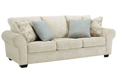 Image for Haisley Queen Sofa Sleeper