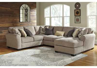 affordable sectional sofas Colonial Beach, VA