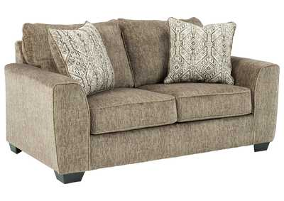 Image for Olin Loveseat