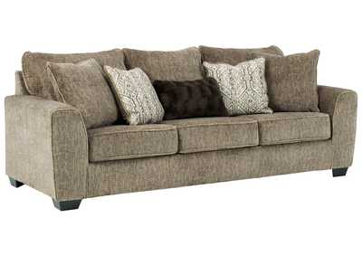 Image for Olin Sofa