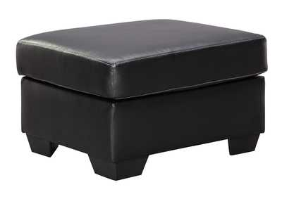 Betrillo Ottoman,Signature Design By Ashley