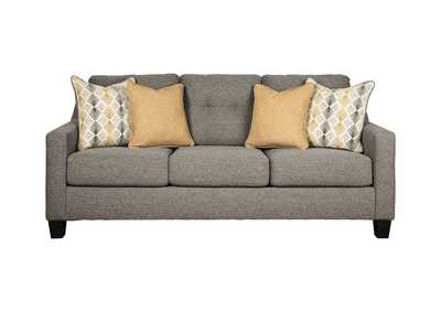 Daylon Queen Sofa Sleeper,Benchcraft