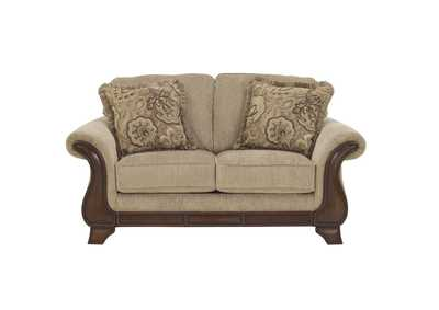 Image for Lanett Loveseat