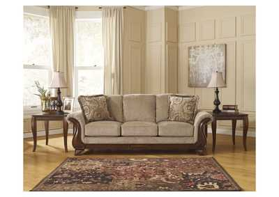 Image for Lanett Sofa