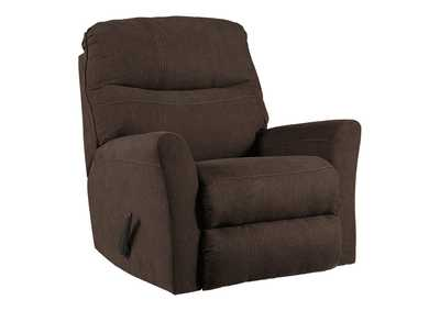 Image for Maier Recliner