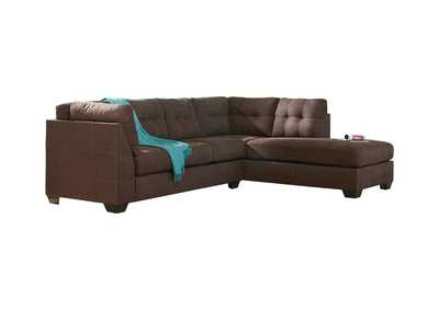 Image for Maier 2-Piece Sectional with Chaise
