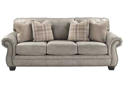 Image for Olsberg Queen Sofa Sleeper