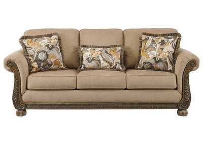 Image for Westerwood Patina Sofa