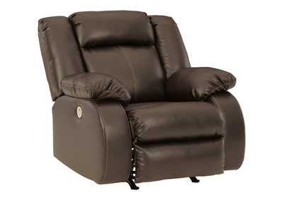Image for Denoron Power Recliner