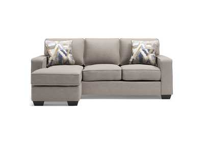 Image for Greaves Sofa Chaise