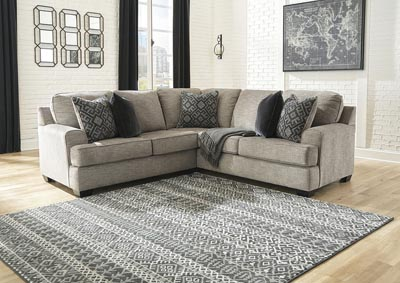 affordable sectional sofa sets Clinton Township, MI