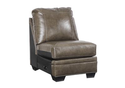 Image for Roleson Quarry Armless Chair