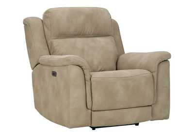 Image for Next-Gen DuraPella Power Recliner