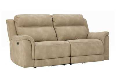 Image for Next-Gen DuraPella Power Reclining Sofa