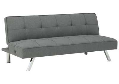 Image for Santini Flip Flop Armless Sofa