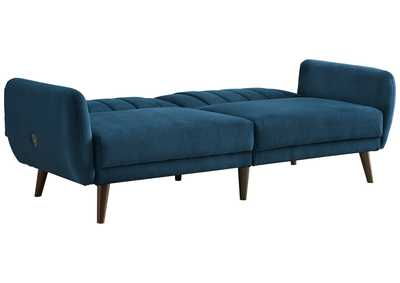 Mesilla Flip Flop Sofa,Signature Design By Ashley