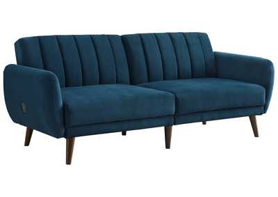 Image for Mesilla Flip Flop Sofa