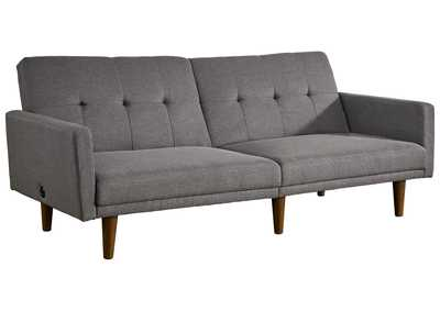 Image for Gaddis Flip Flop Sofa