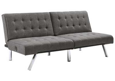 Image for Sivley Flip Flop Armless Sofa