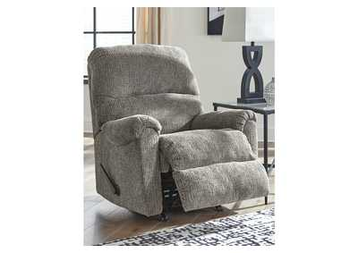 Termoli Recliner,Signature Design By Ashley