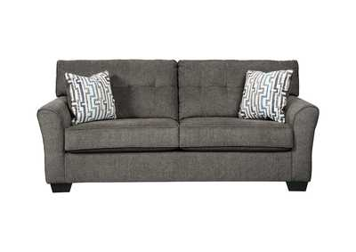 Image for Alsen Granite Sofa