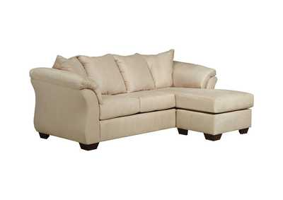 Image for Darcy Sofa Chaise