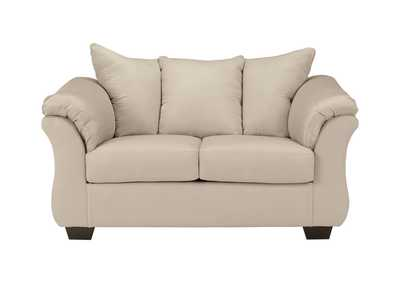 Image for Darcy Loveseat