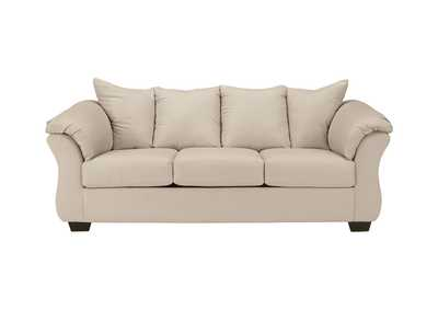Image for Darcy Sofa