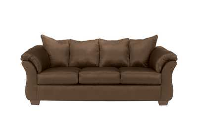 Image for Darcy Cafe Sofa
