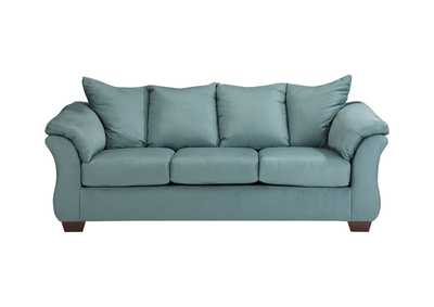 Image for Darcy Sky Sofa