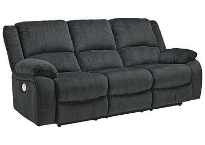 Image for Draycoll Power Reclining Sofa